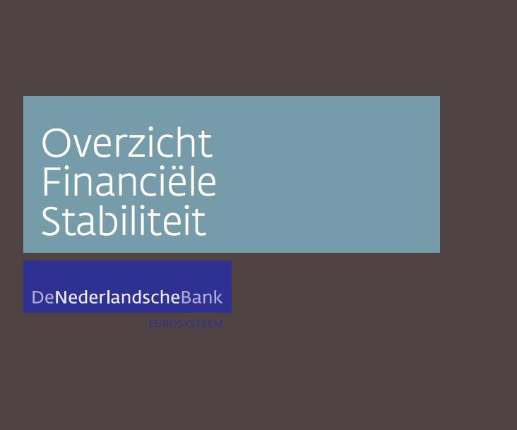 Overzicht Financiële Stabiliteit 2015