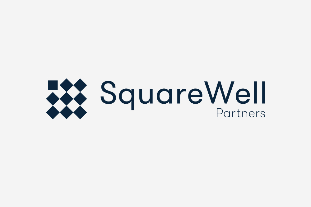 SquareWell Partners logo