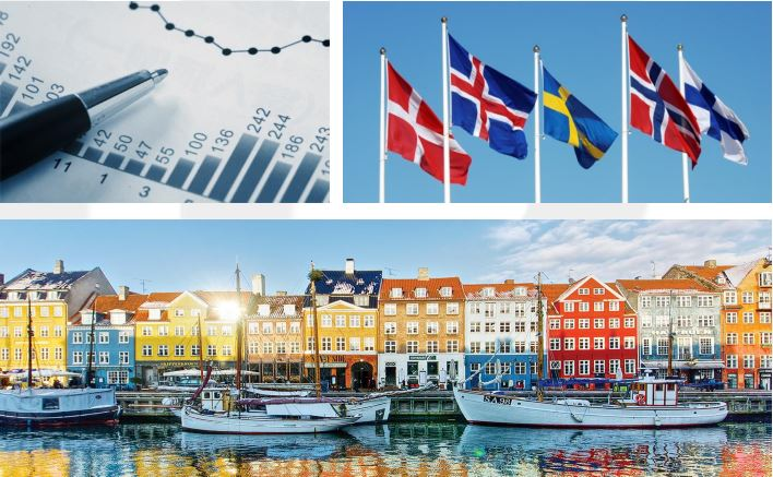 Mind the Gap: CEO Remuneration and the Scandinavian Corporate Governance Landscape
