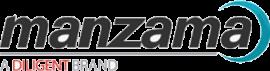 Manzama2
