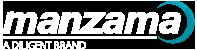 manzama-logo-header-retina-white-51