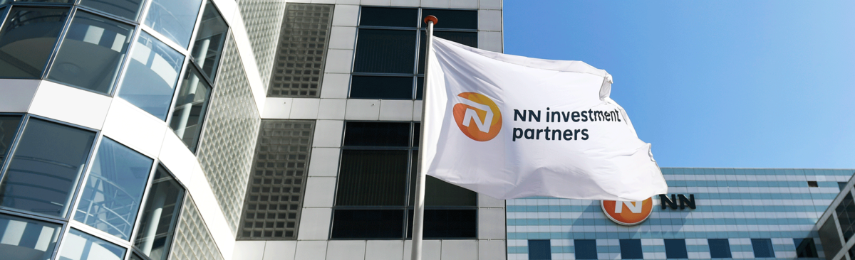 CGLytics supports responsible investing with NN Investment Partners