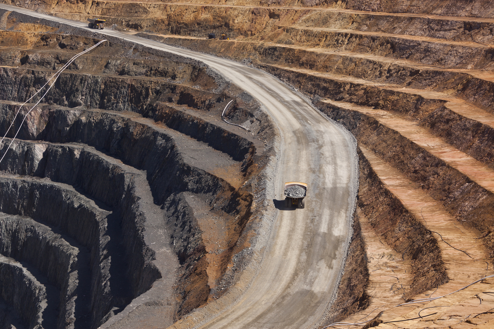 Barrick Gold Corp, Acacia Mining and Turbulence in Tanzania
