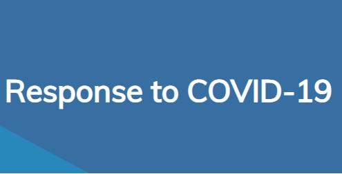 CGLytics Reponse to COVID-19